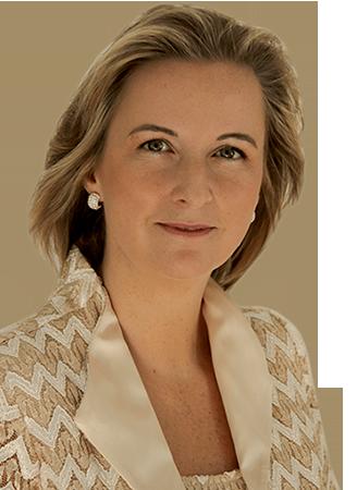 Alena Knöpfler gespiegelt